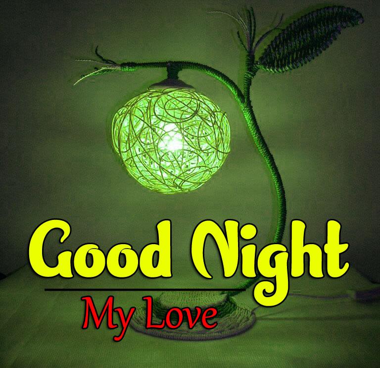 Fresh Beautiful Good Night Images Pics Download