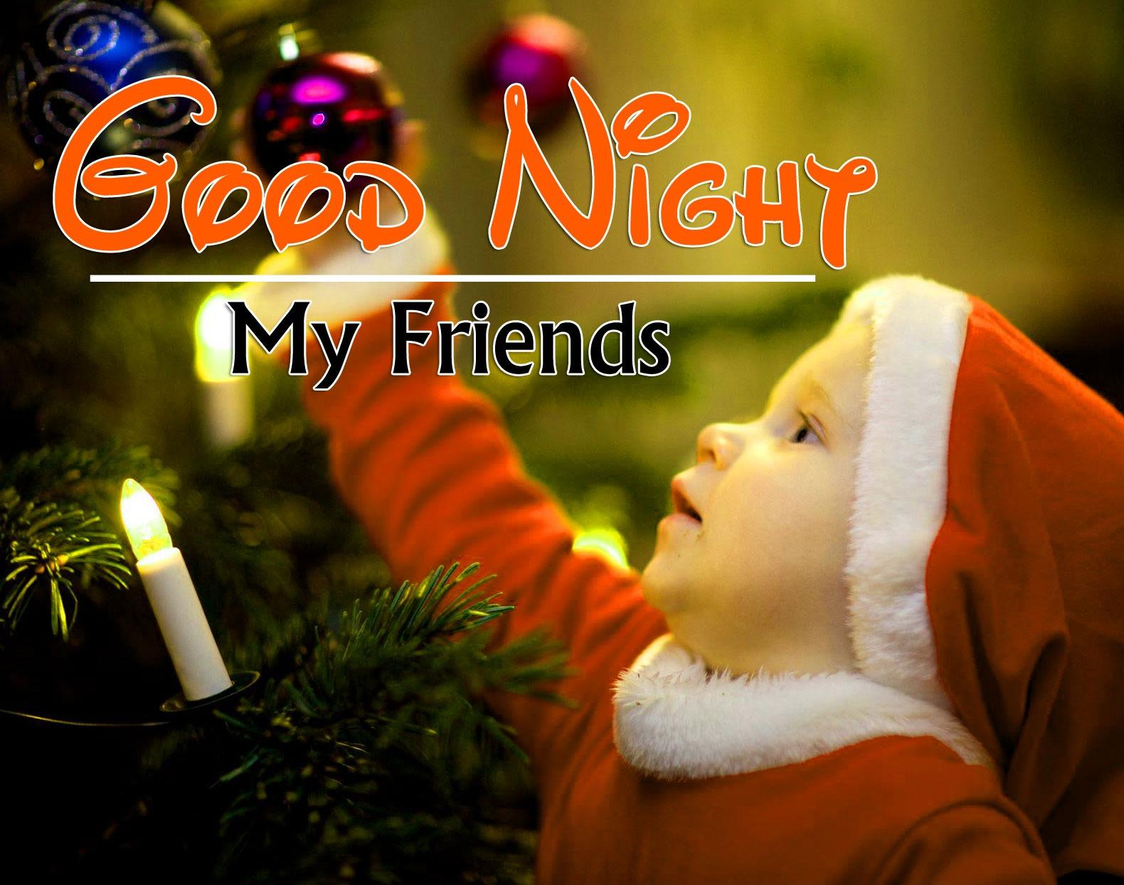 Fresh Good Night Images Pics Download