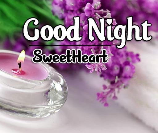 Friend Good Night Wishes Pics Download