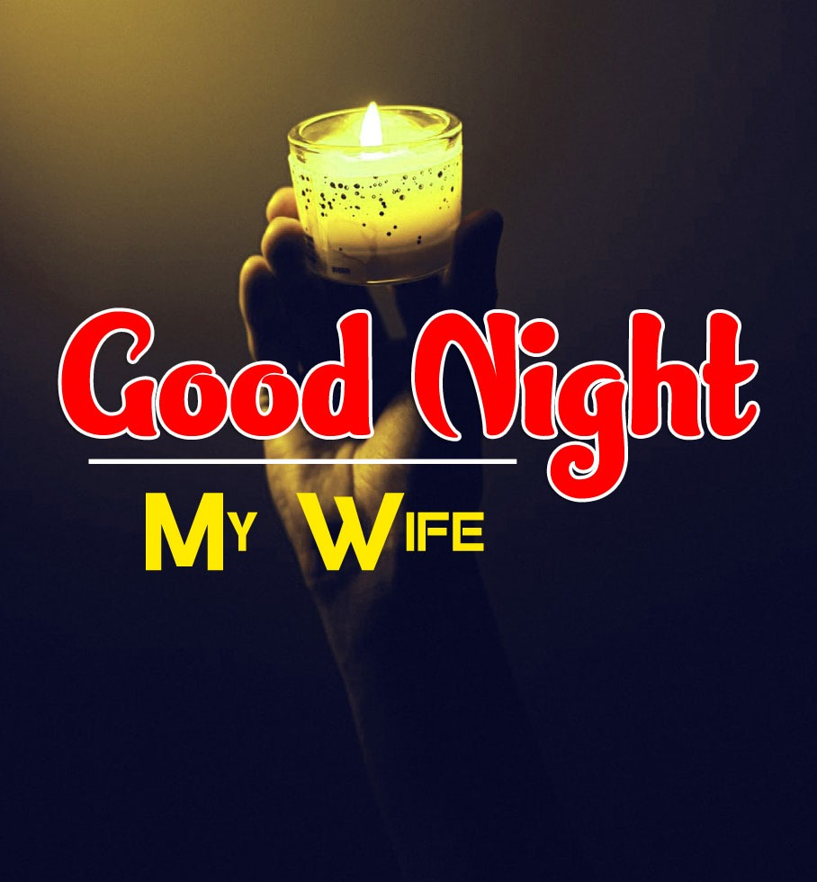 Friend Good Night Wishes iMAGES