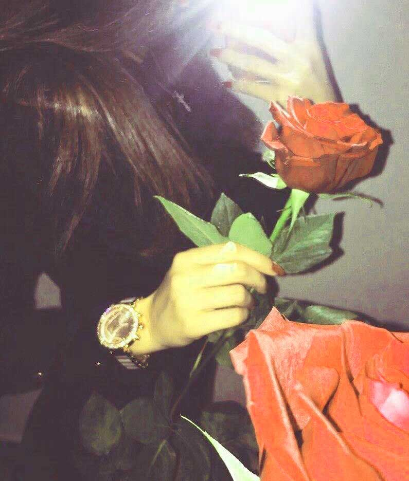 Girlfriend Nice Whatsapp Dp Pics Images Download
