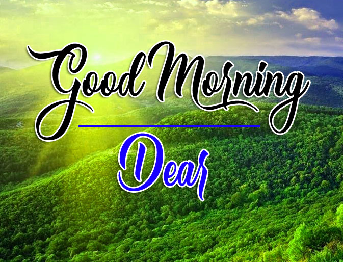 Good Morning Images For Facebok