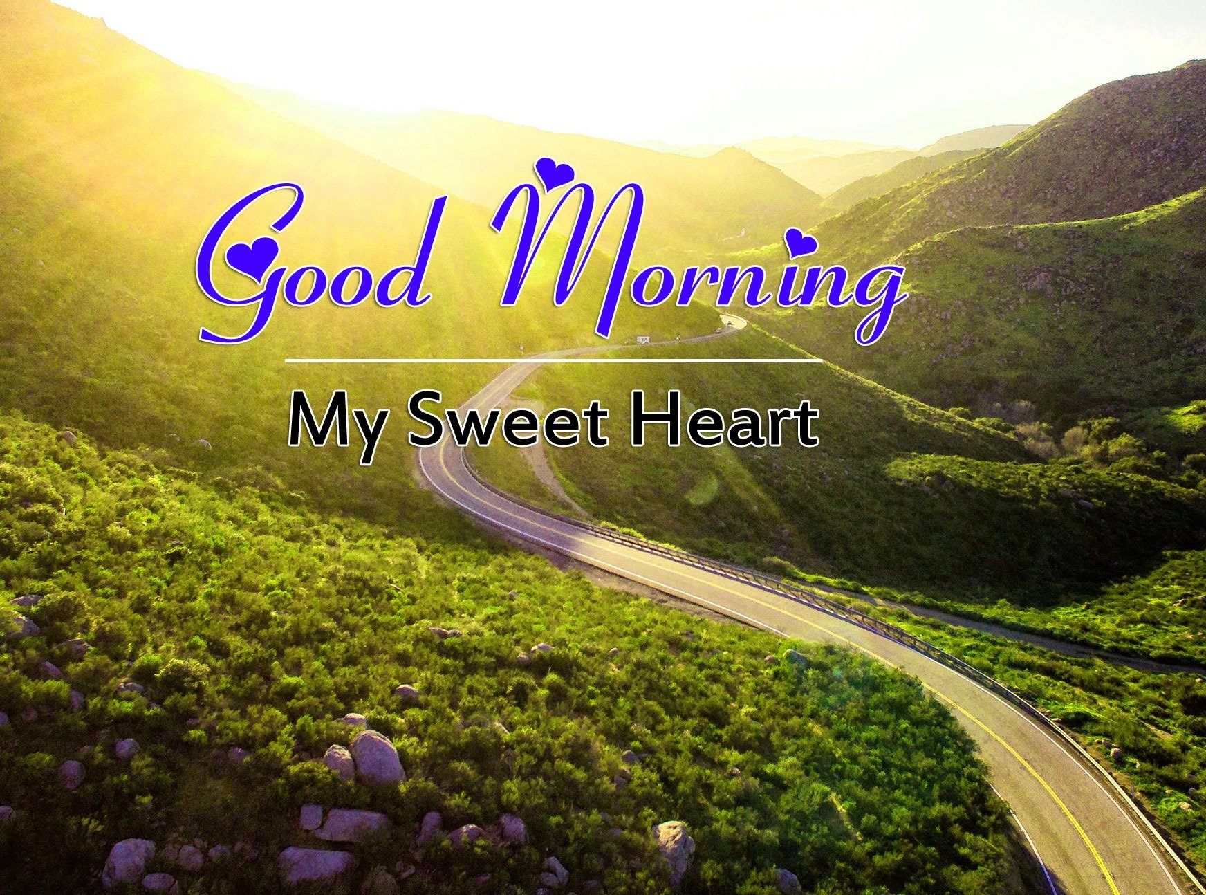 Good Morning Pics For Facebook