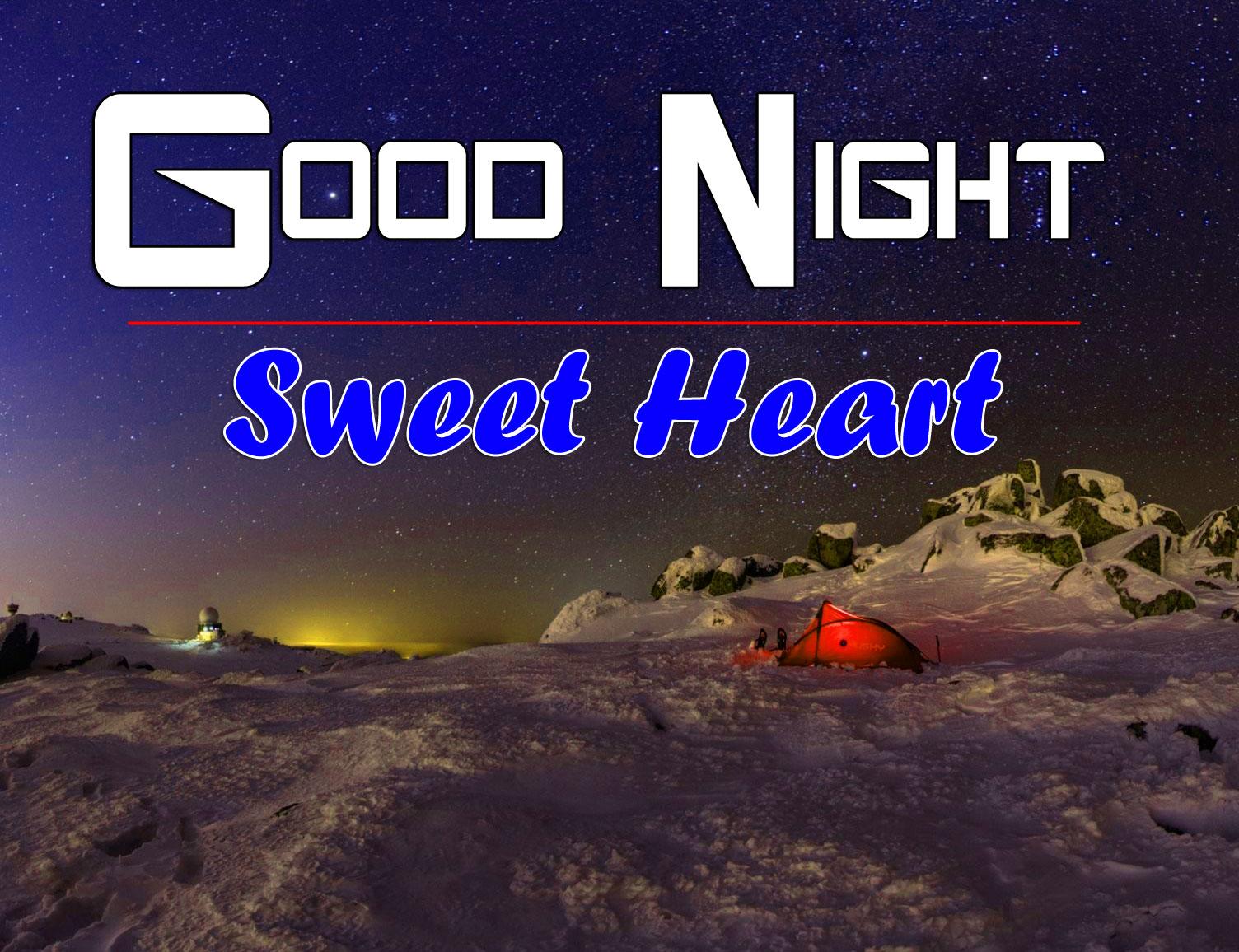 Good Night Images Pics Free