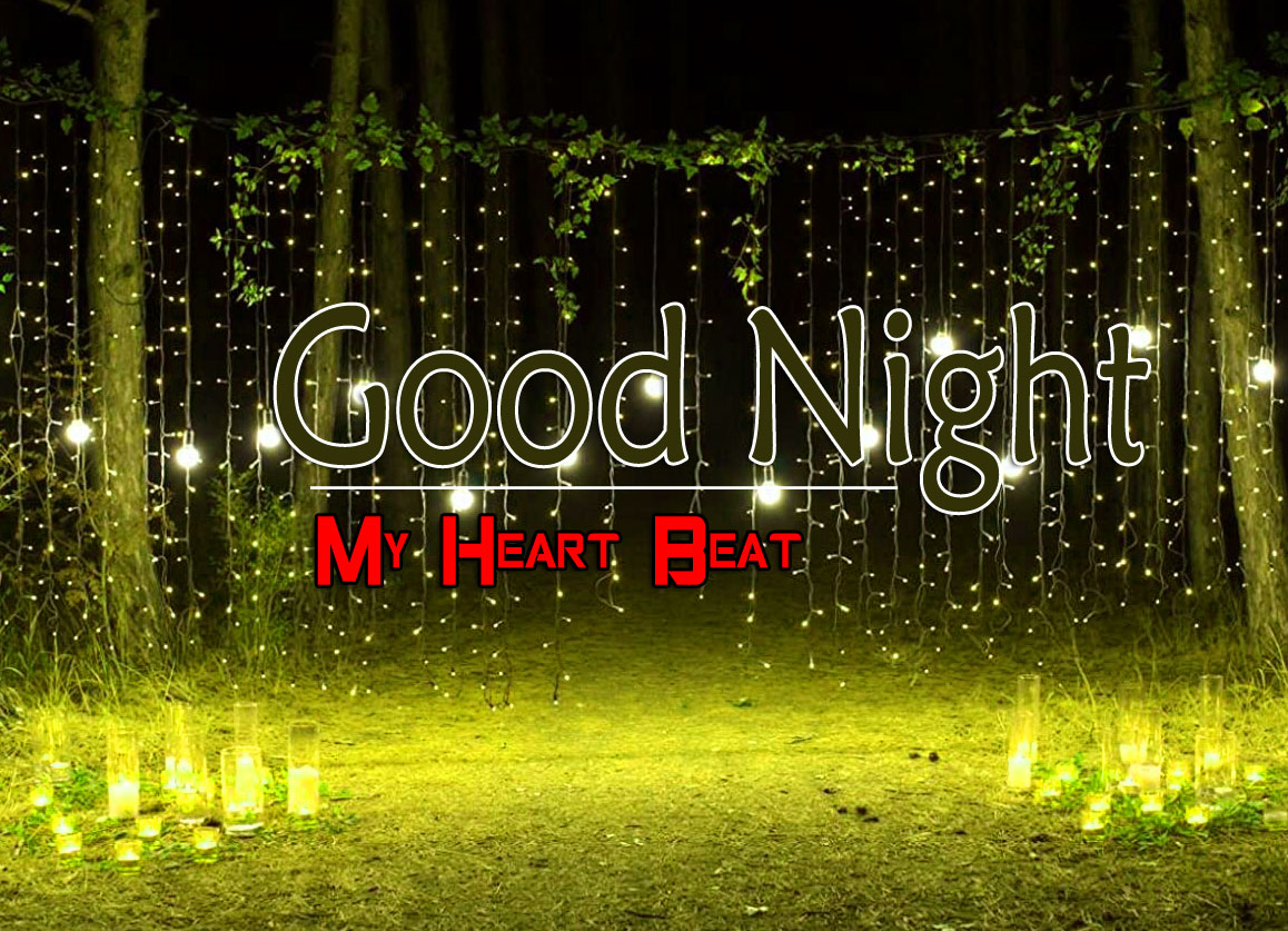 Good Night Images Wallpaper Download Free