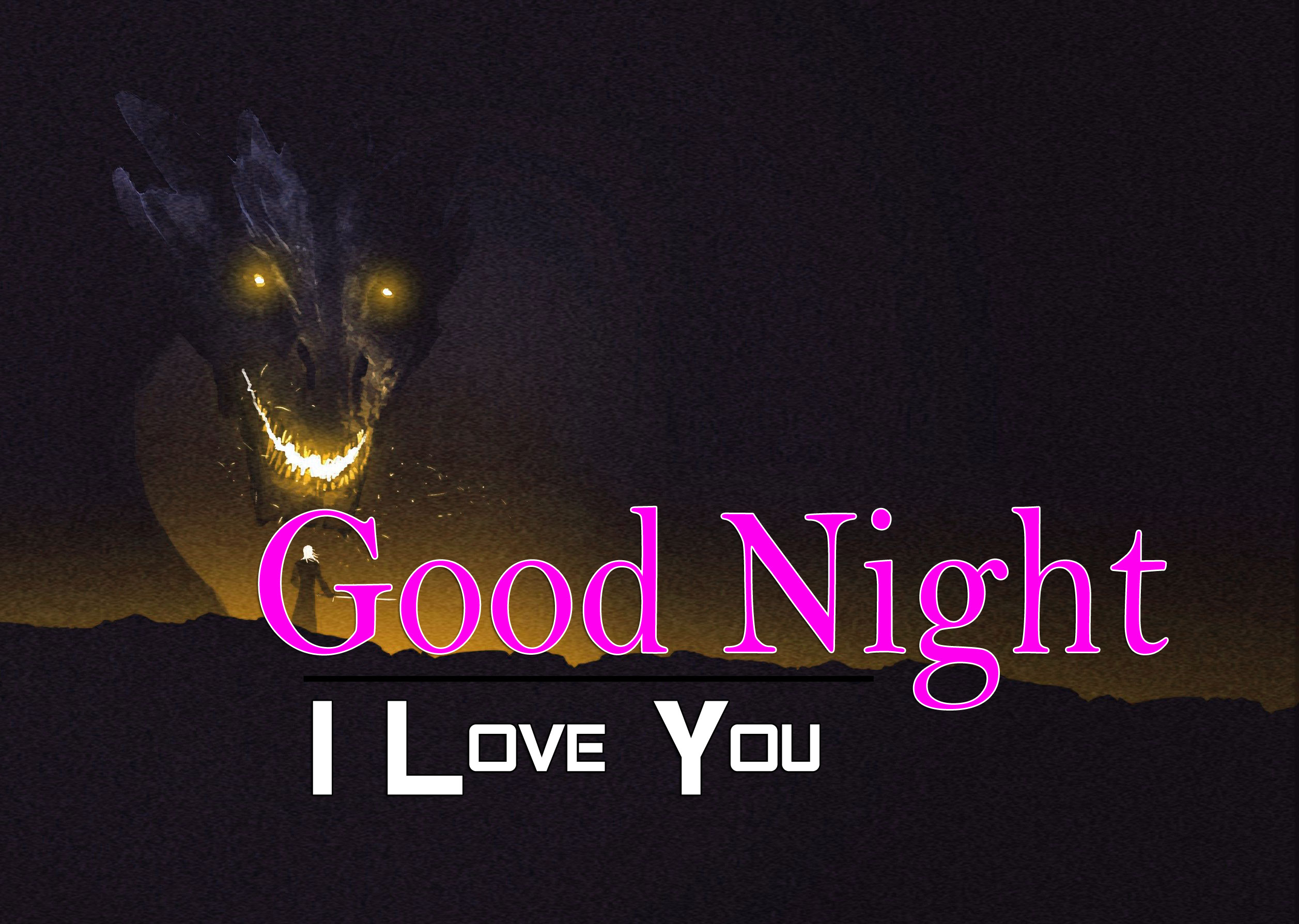 Good Night Images Wallpaper Free
