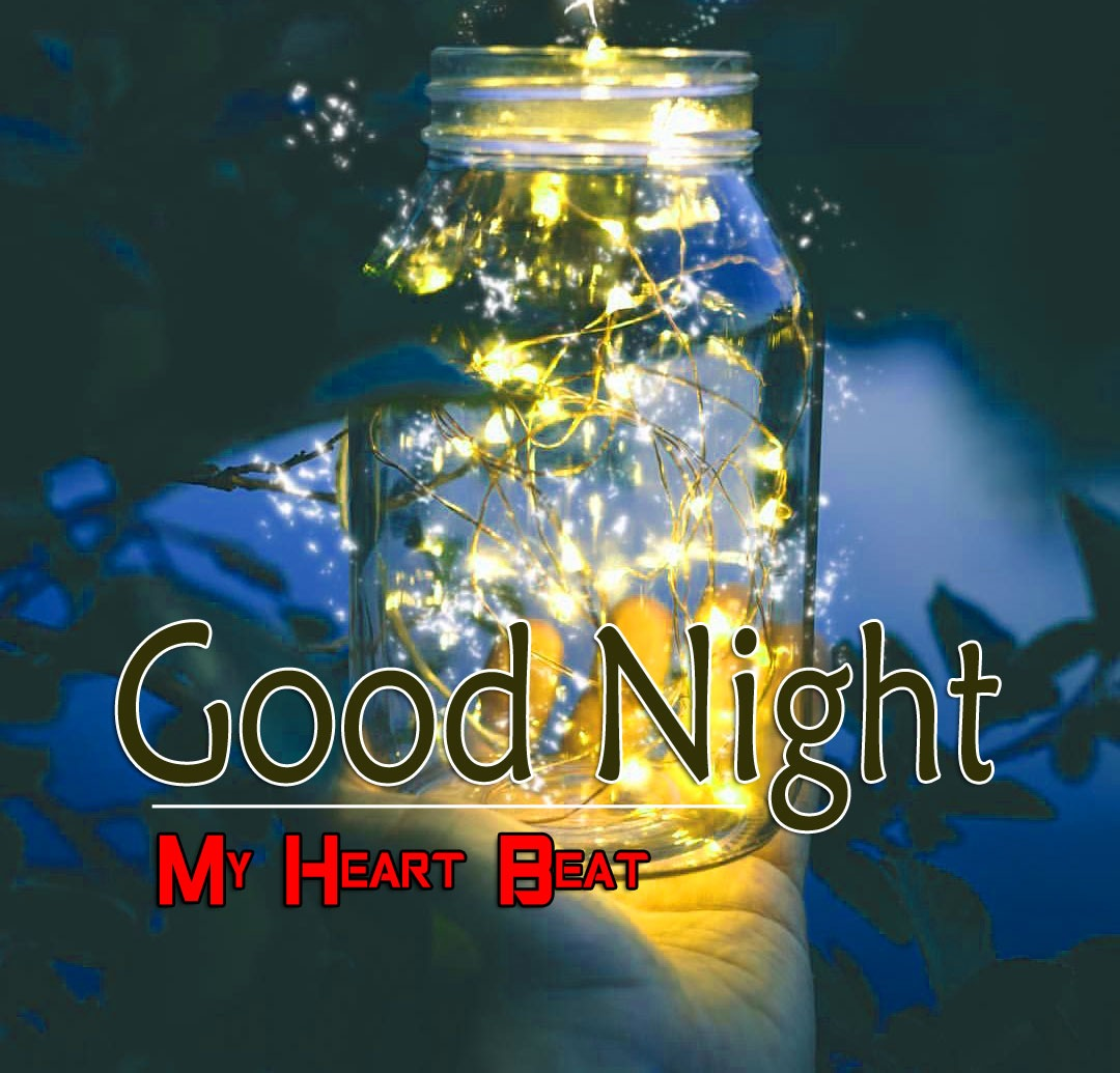 Good Night Wishes k Images Wallpaper Pics Download