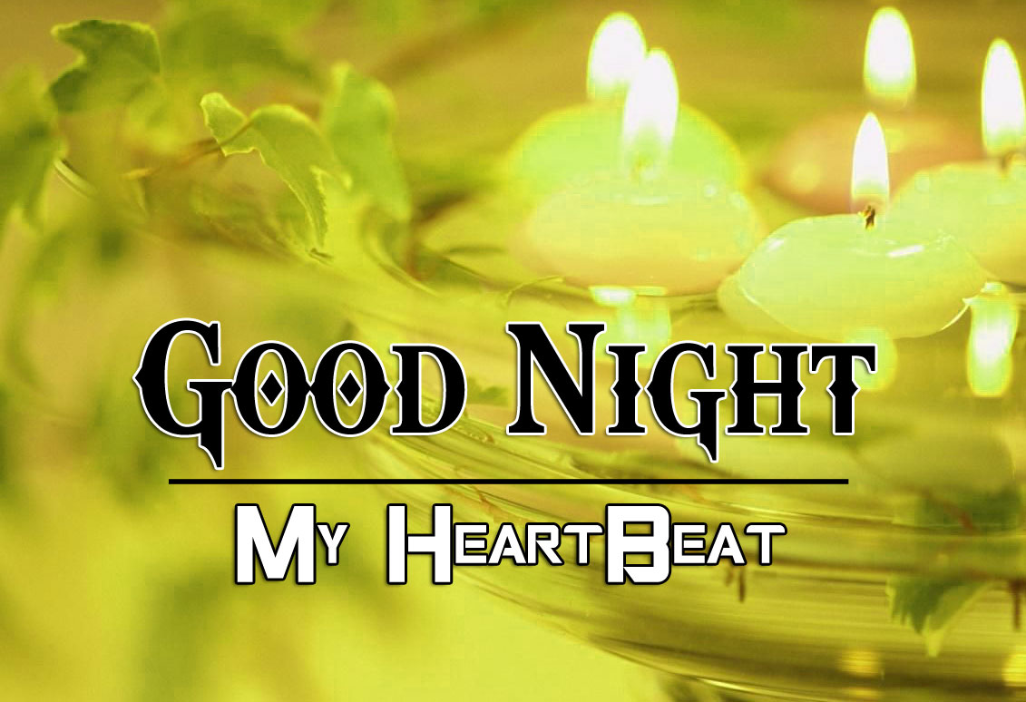 Good Night Wishes Pics Download