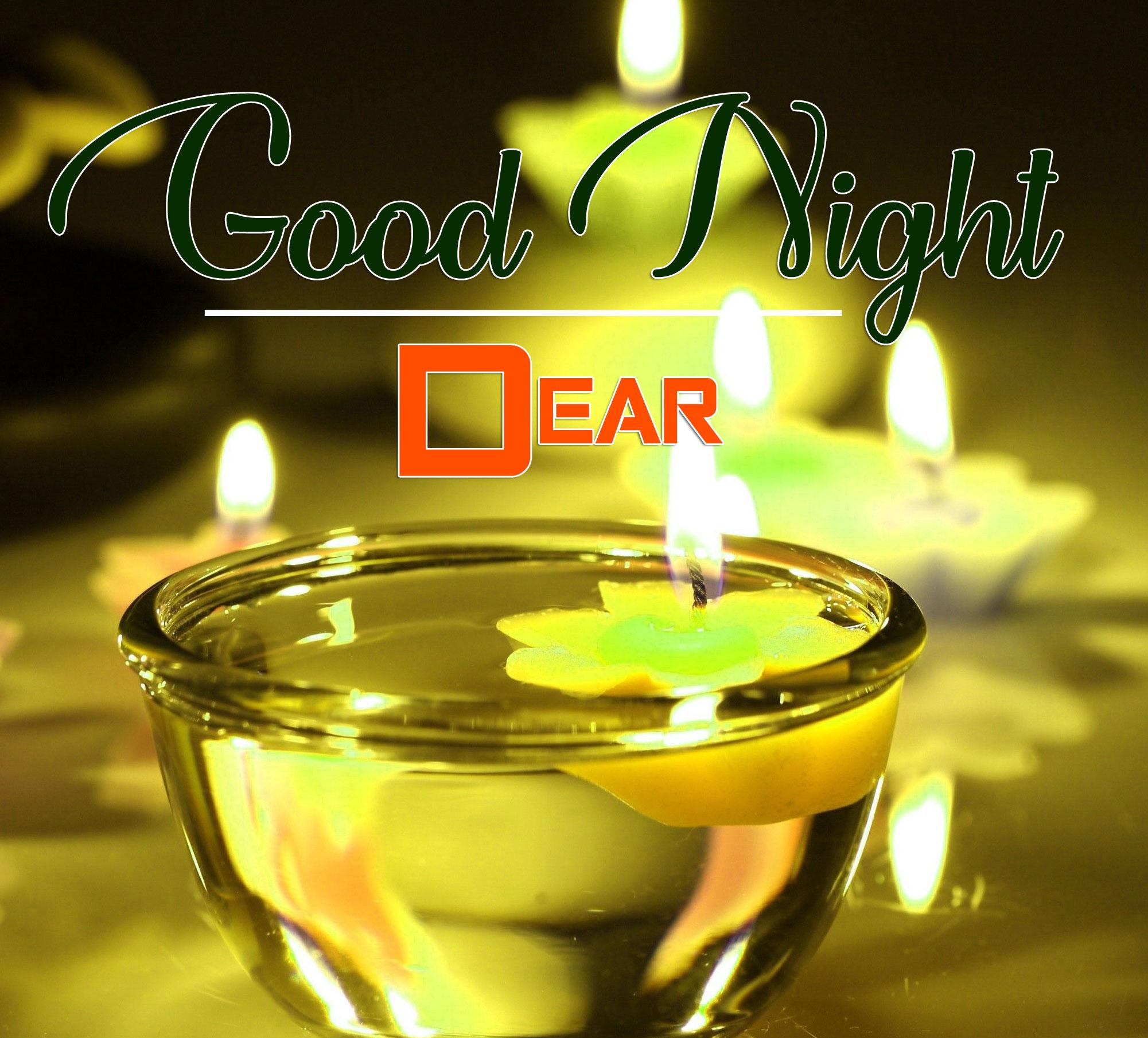 Good Night Wishes Pics HD Download