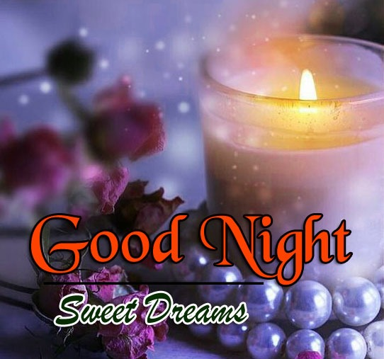Good Night Wishes Wallpaper Download