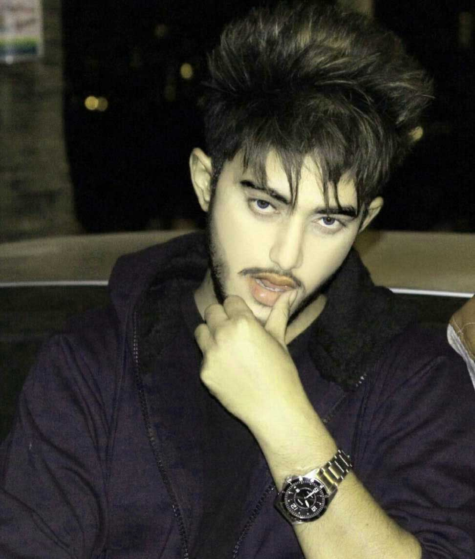 Hindi Boys Attitude Status Pics New Download