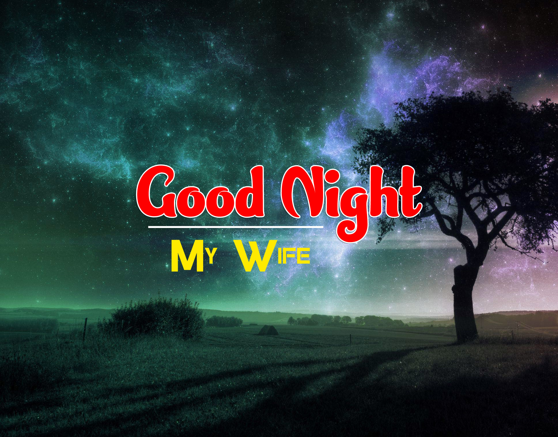 Latest P Good Night Images Pics Download