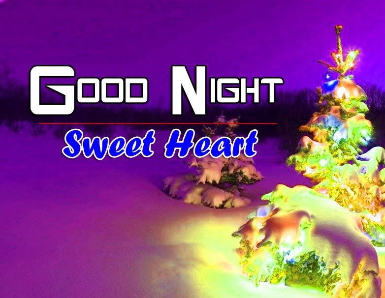 Latest Good Night Wishes k Images Pics Download