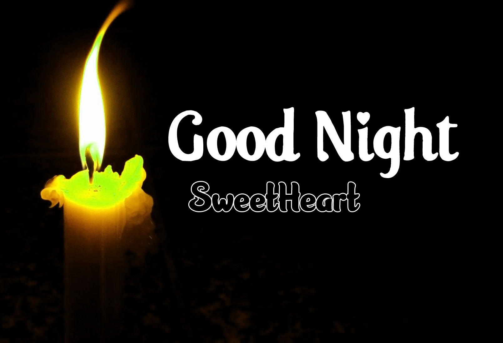 Latest Good Night Wishes Images Download