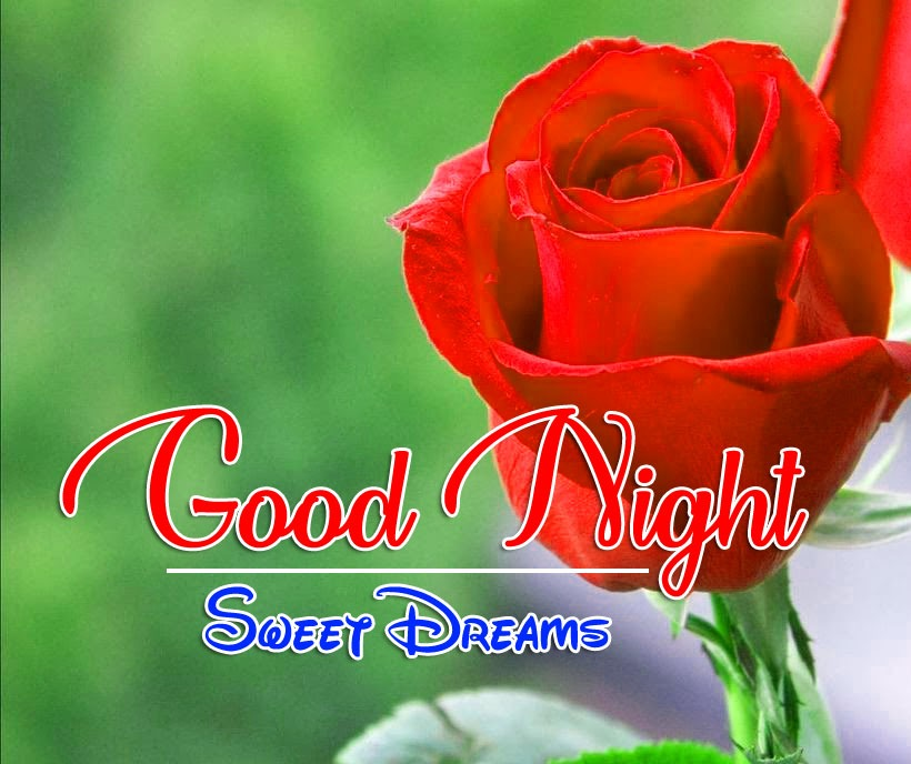 Latest Beautiful Good Night Images Pics Download