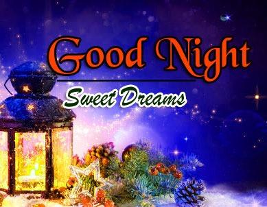 Latest Friend Good Night Wishes Wallpaper