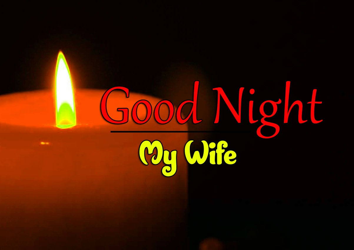 Latest HD Good Night Wishes k Images Pics Download