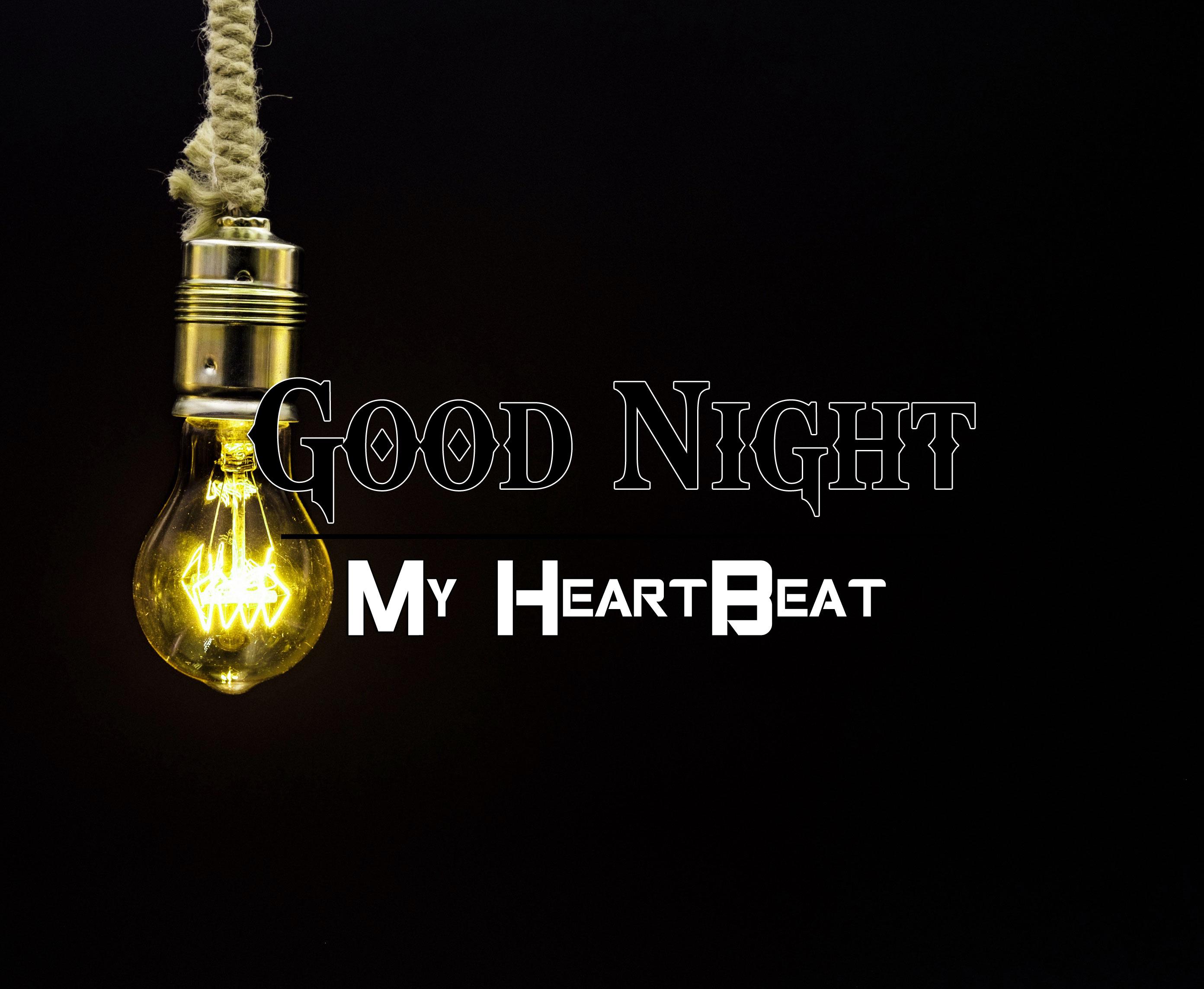 Latest New P Good Night Images Pics