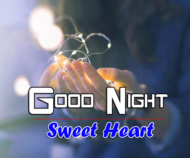 Latest New Good Night Wishes k Images Pics Download