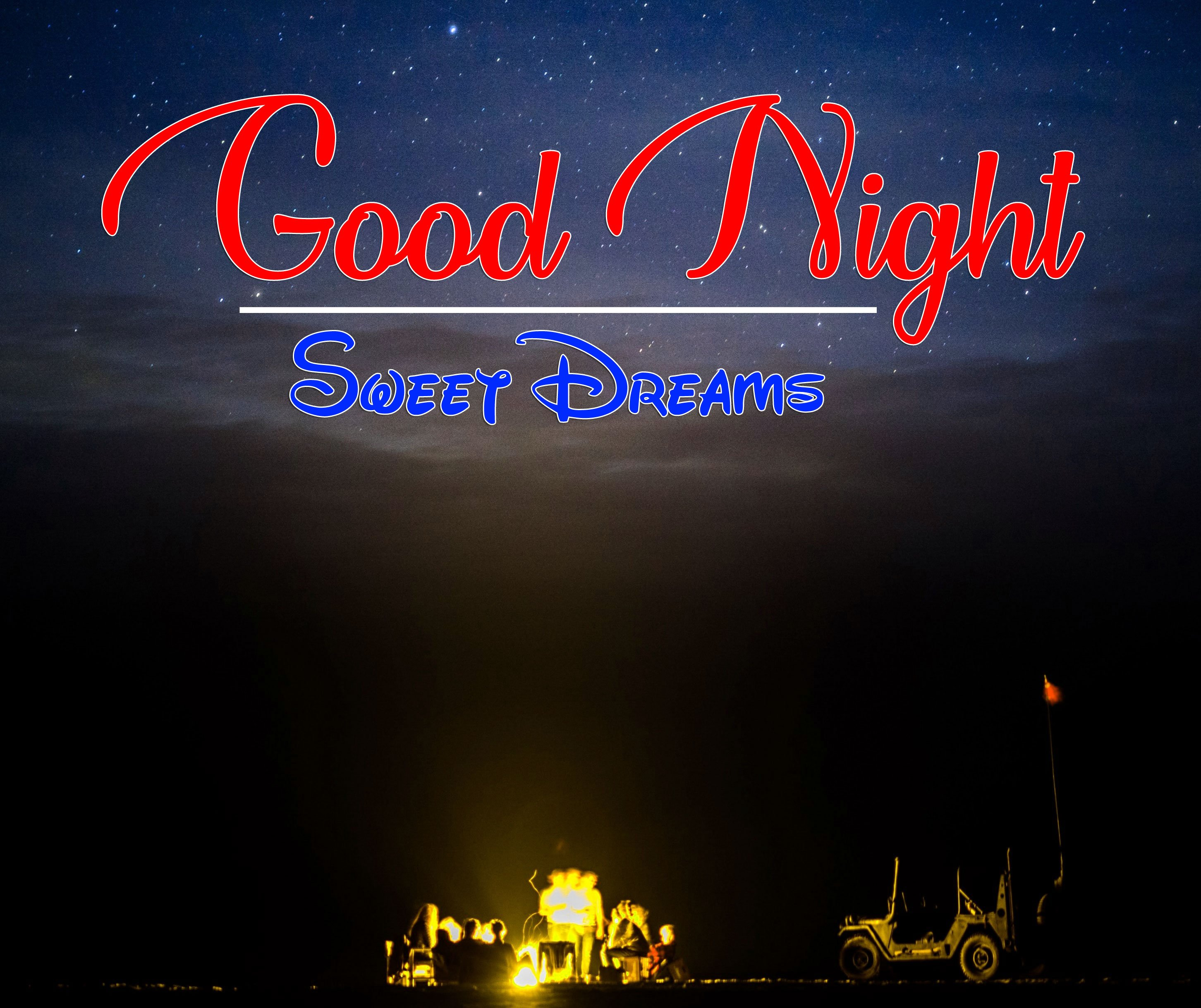 Latest Quality Beautiful Good Night Images Pic Download