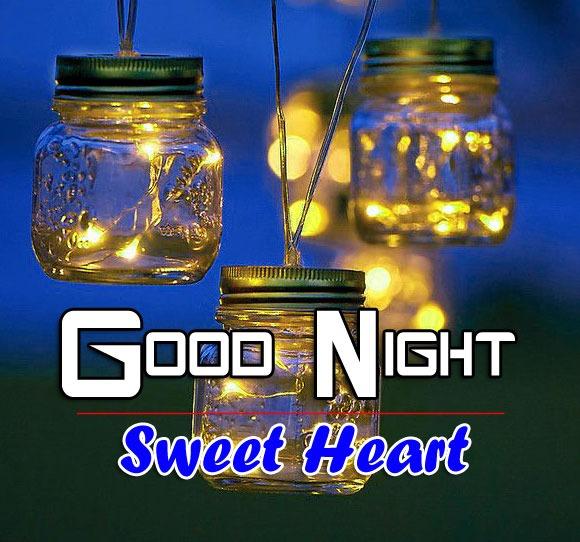 Love Couple Beautiful Good Night Images