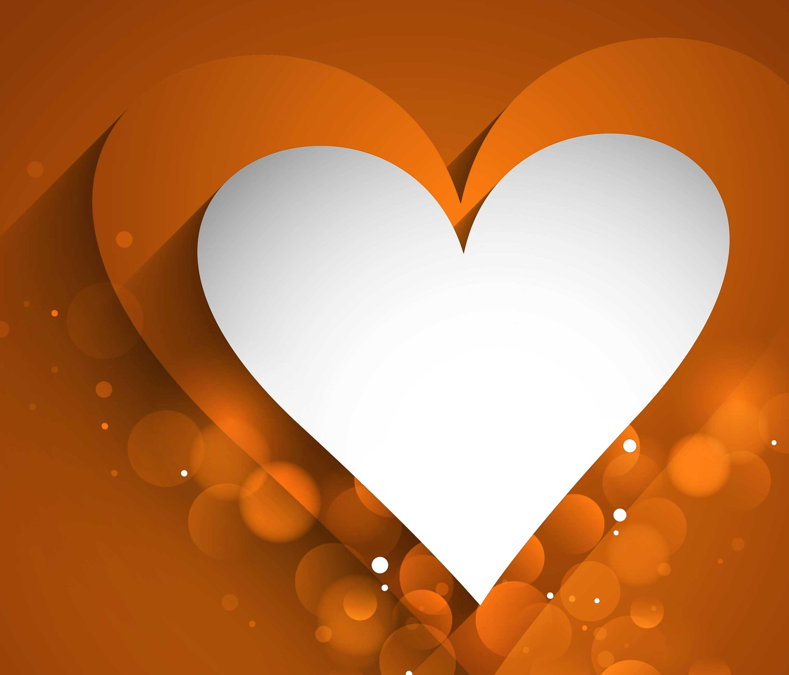 Love Couple Free Nice Whatsapp Dp Pics Download