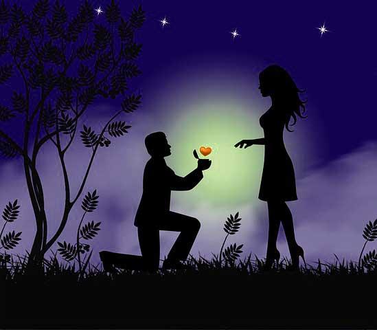 Love Couple Free Whatsapp Dp Pics Photo Download