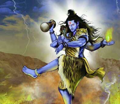 Mahadev Whatsapp Dp Pics Download