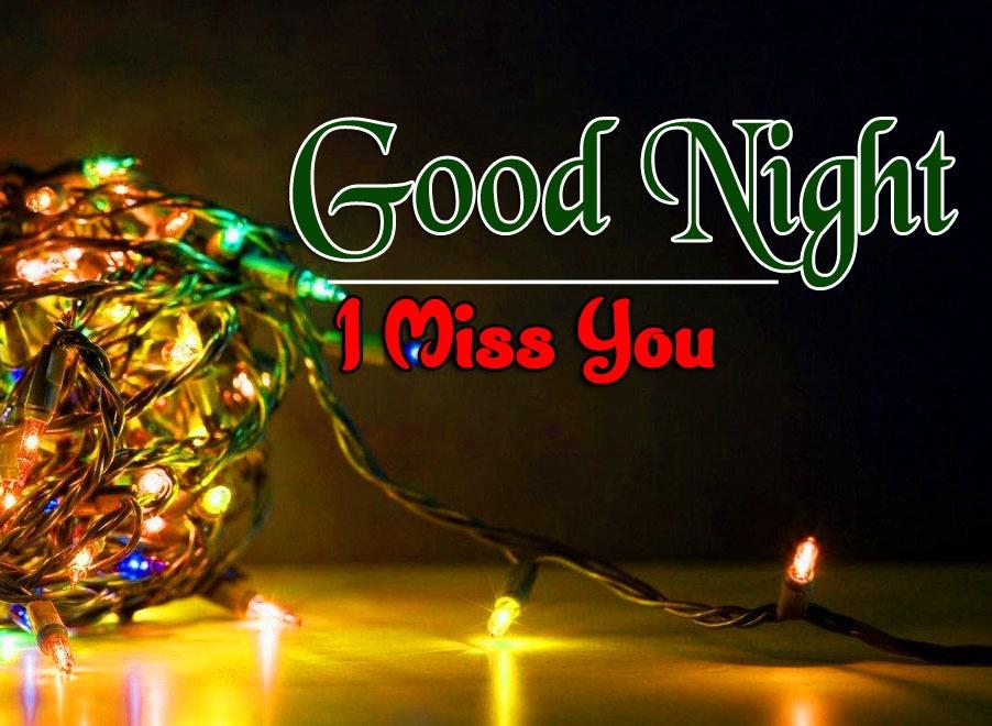 New p Good Night Images Pics Download