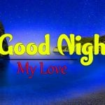 2021 Good Night Wishes 4k Images Wallpaper Download