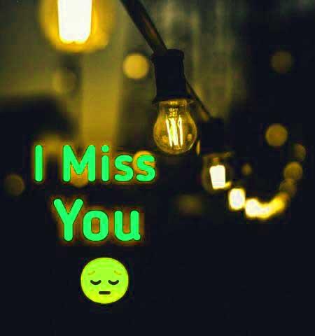 New Beautiful Whatsapp Dp Images Free Hd