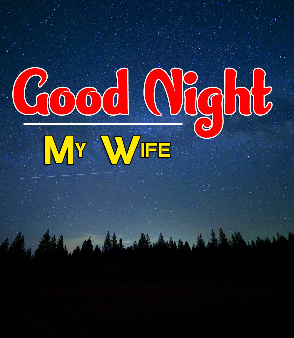 New Free Beautiful Good Night Images Download