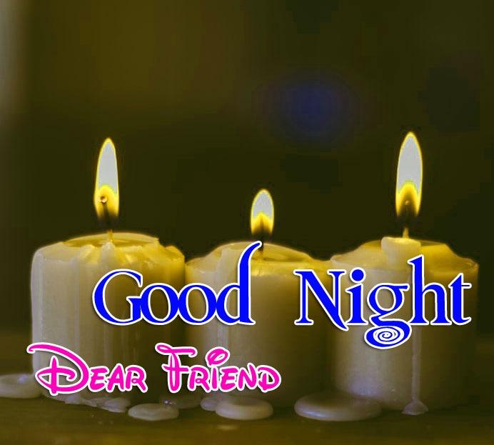 New Free Beautiful Good Night Pics Download