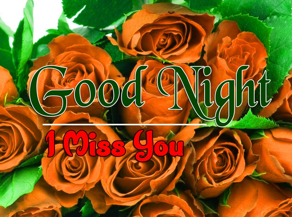 New Good Night Images Pics Download