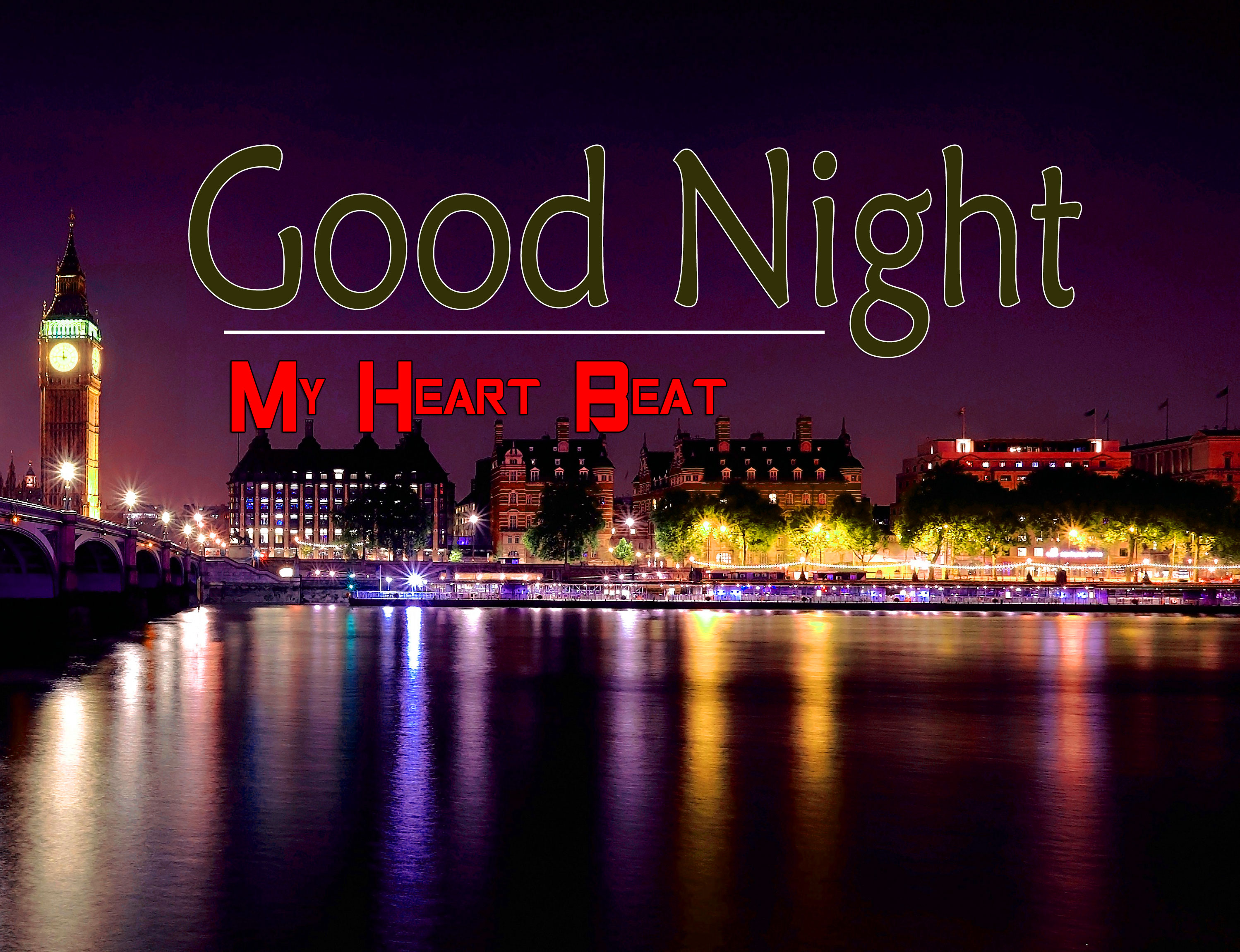 New Top Good Night Wishes k Images Pics Download