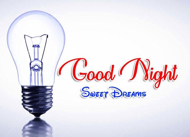 New Top Beautiful Good Night Images Pics Download