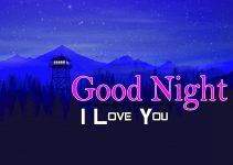 New Top Good Night Images Pics Download
