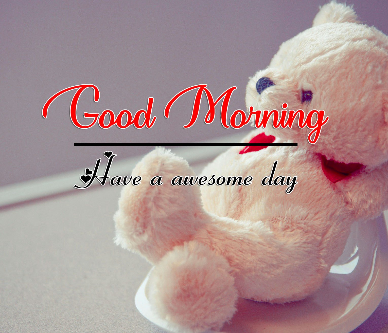 Nice Good Morning Images Download