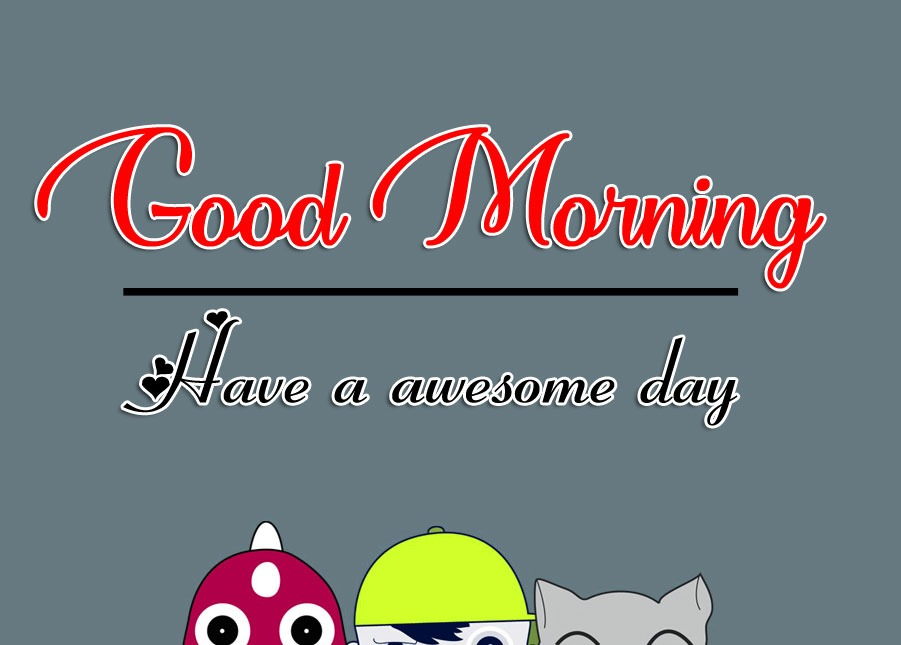 Nice Good Morning Wallpaper Images
