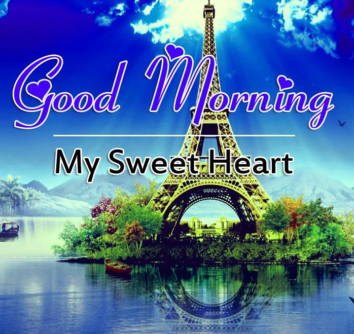 Nice Good Morning Wallpaper Pics