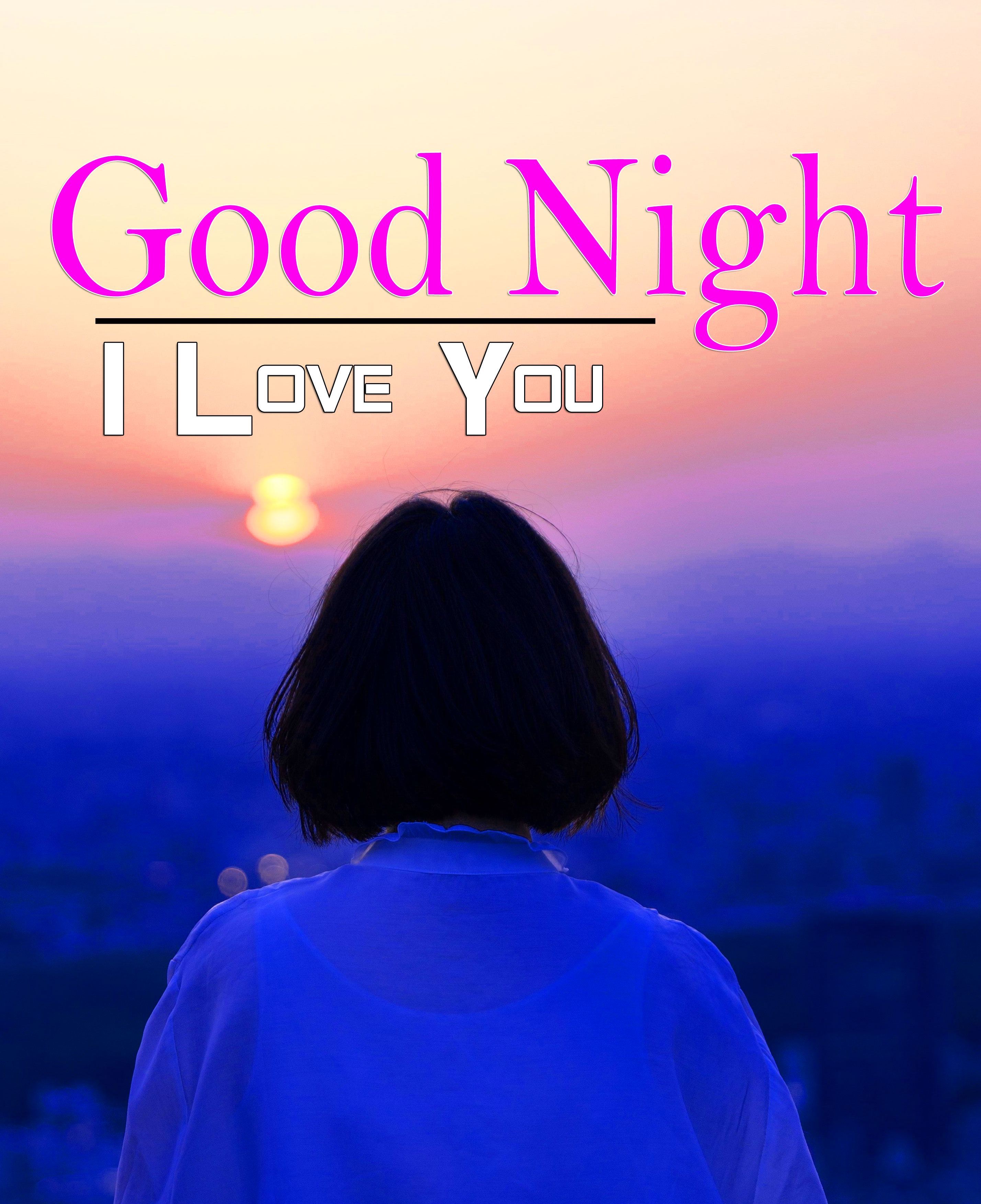 Quality Free Beautiful Good Night Images Pics Download