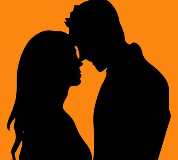 Roamntic Love Couple HD Nice Whatsapp Dp Pics photo Download
