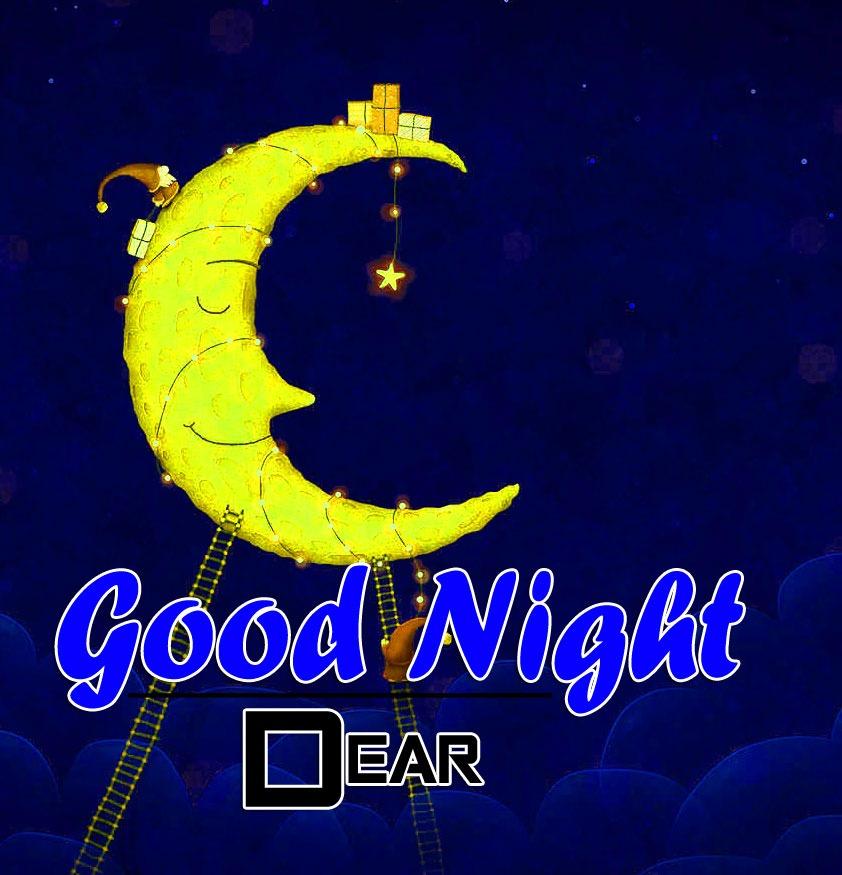 Super Beautiful Good Night Images Pics Download