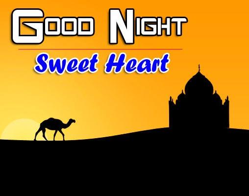 Taj Good Night Wishes k Images Pics Download