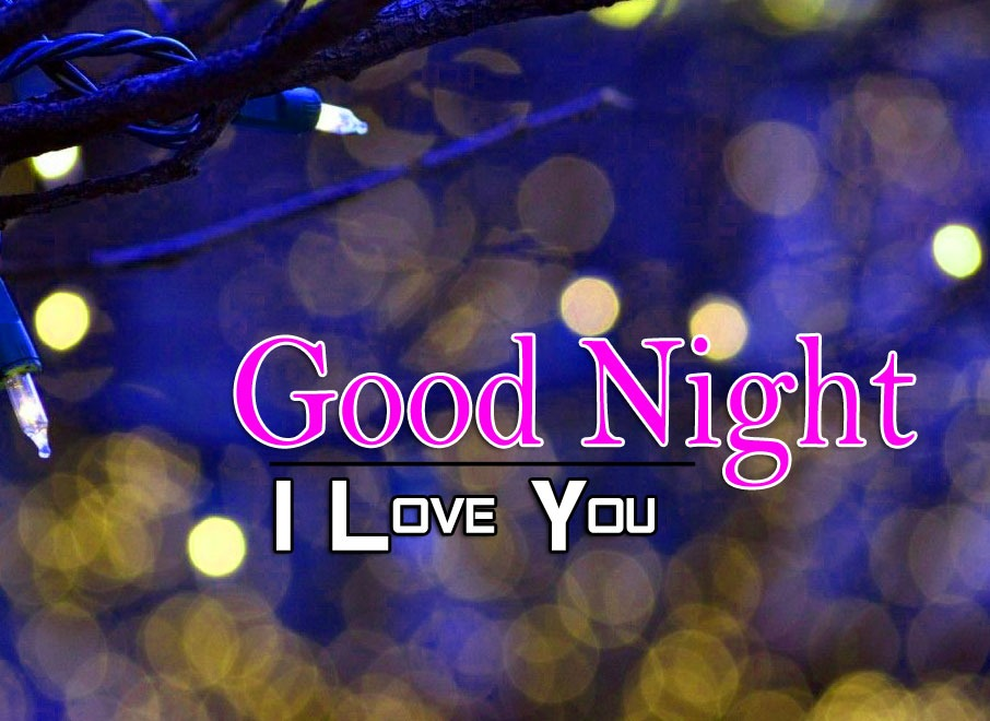 Top Free Beautiful Good Night Images Pics Download