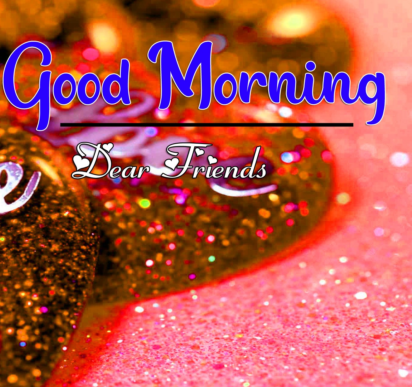 Top Good Morning Images Free