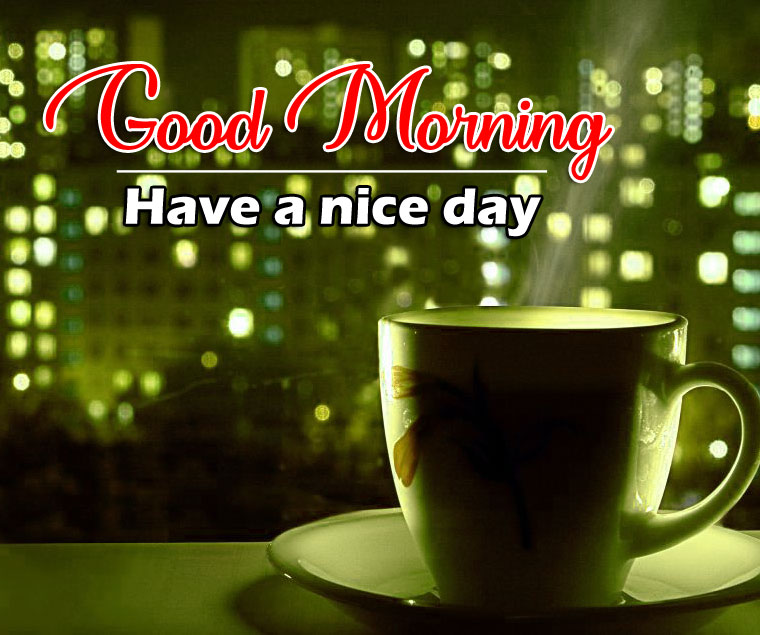 Top Good Morning Images Hd