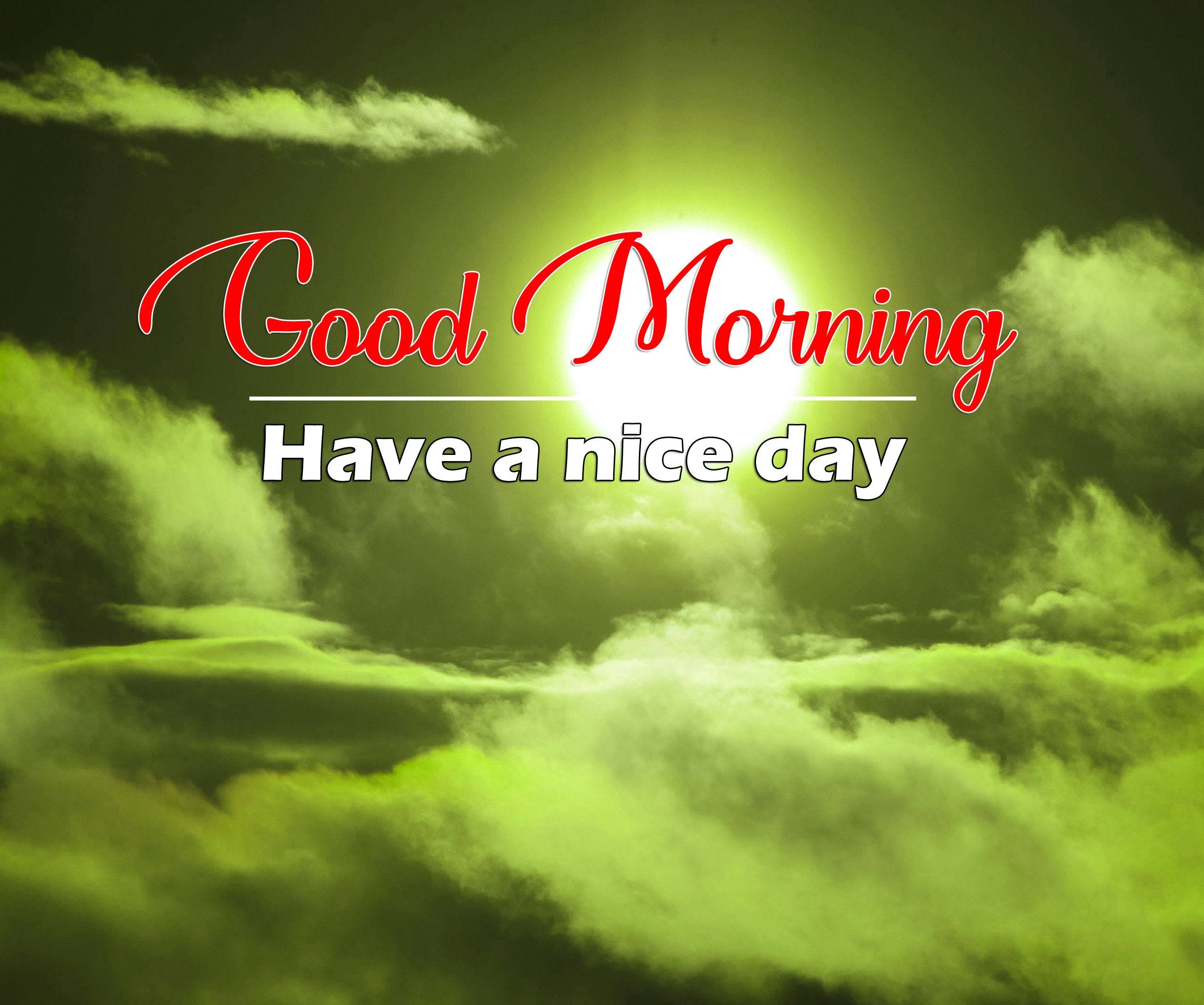 Top Good Morning Pics Download