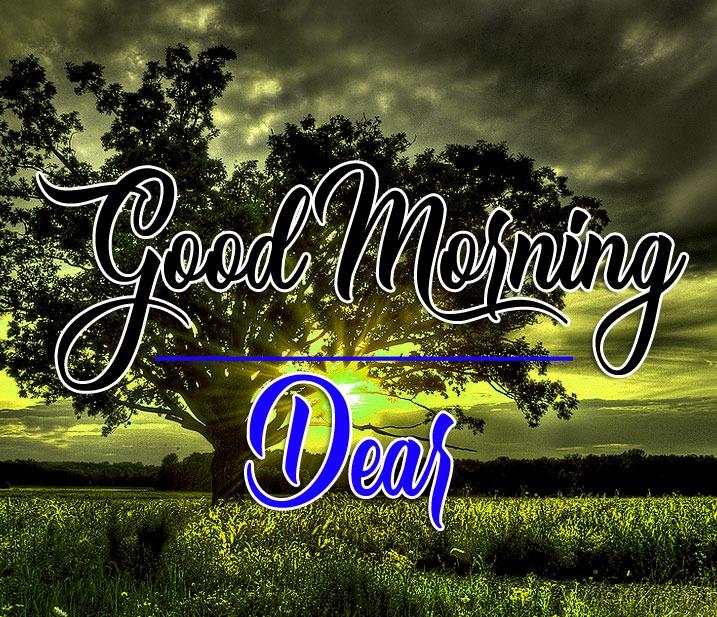 Top Good Morning
