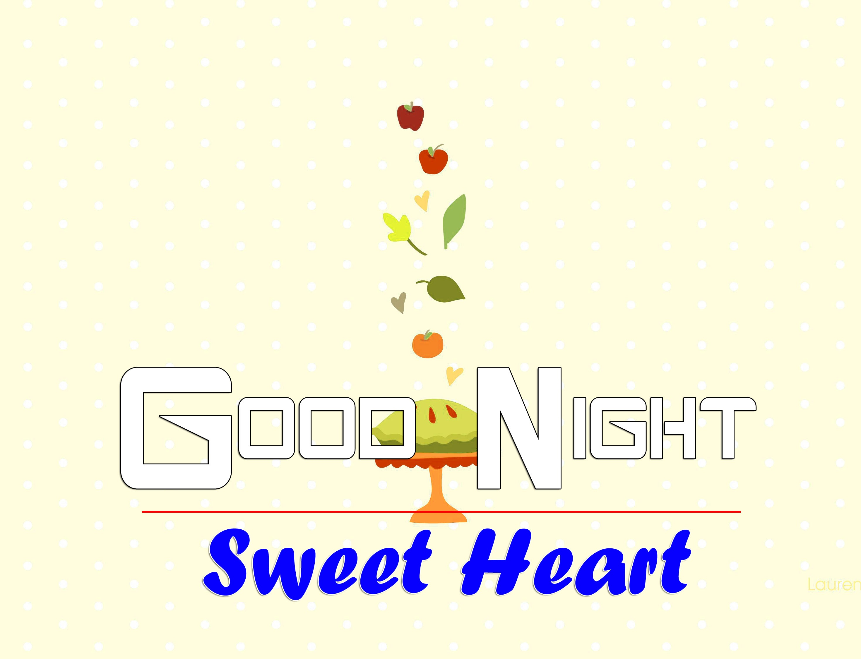 Top New Beautiful Good Night Images Pics Download for Whatsapp